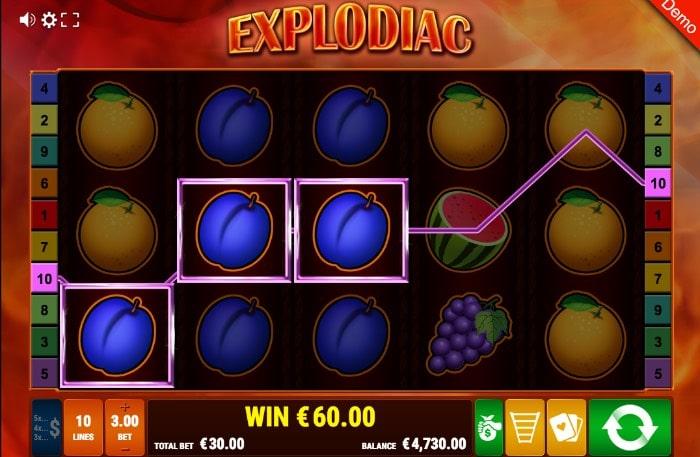 explodiac_spielen