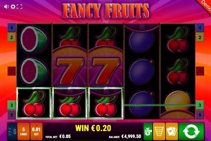fancy_fruits_spielen