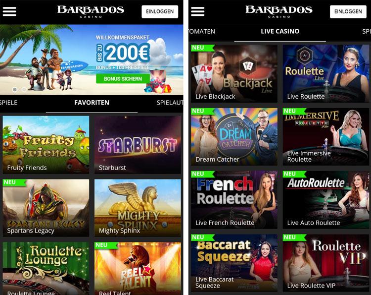 barbados-casino-app