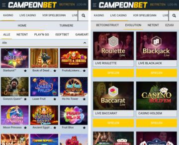 campeonbet-casino-app