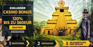 campeoncasino_erfahrungen_bonus