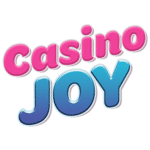 casinojoy-logo