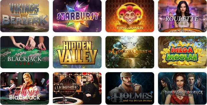 casinojoy_test_spiele
