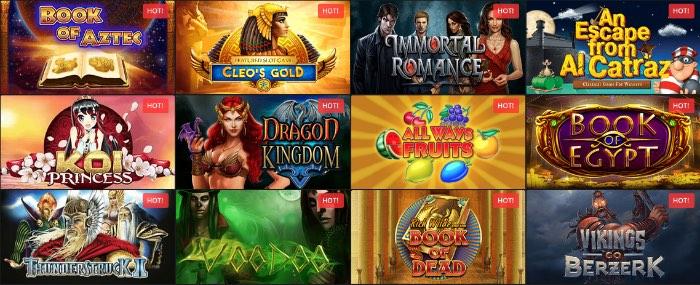 goldenstar_casino_test_spiele