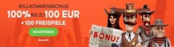 gunsbet_erfahrungen_bonus