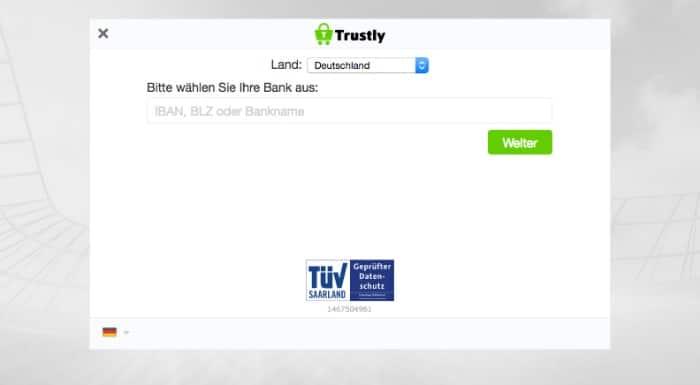 trustly_einzahlung_schnellwetten