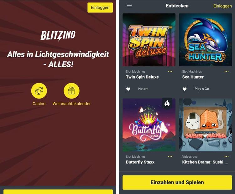 blitzino-casino-app