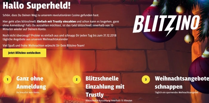 blitzino_casino_erfahrungen
