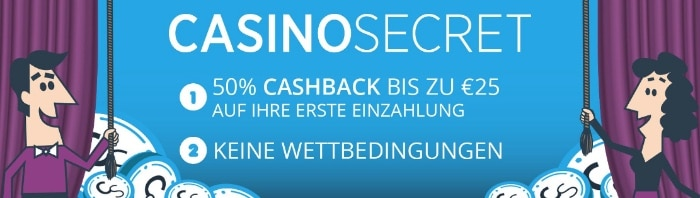 casinosecret_erfahrungen_bonus