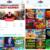 spinia-casinoanbieter-app
