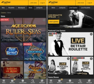 betfair-casino-app