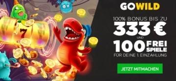 gowild_casino_erfahrungen_bonus