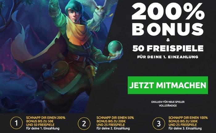 gowildcasino_erfahrungen_bonus