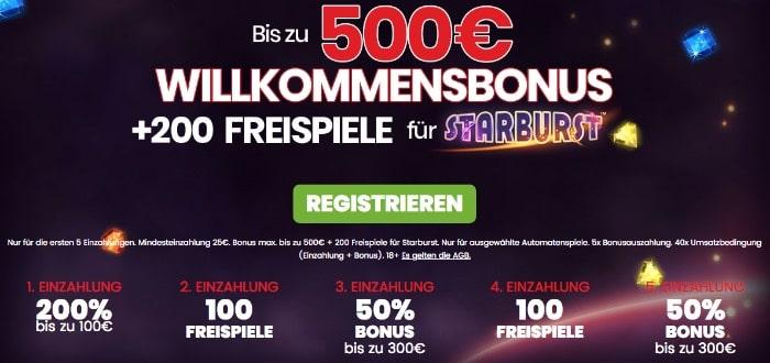 handyvegas_casino_erfahrungen_bonus
