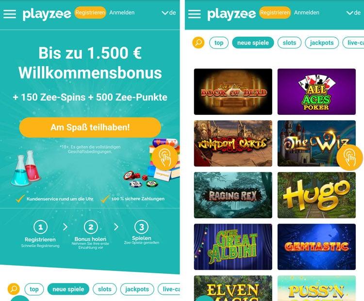 playzee-app