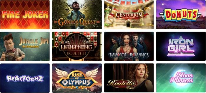 playzee_casinospiele