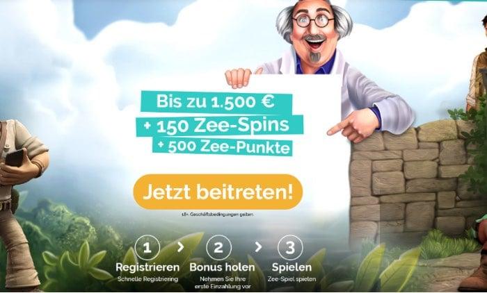 playzeecasino_erfahrungen_bonus