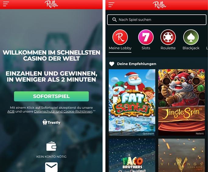 rolla-casino-app