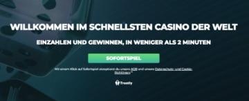 rolla_casino_erfahrungen_bonus