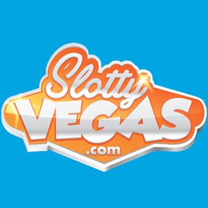 slotty-vegas-casino-logo