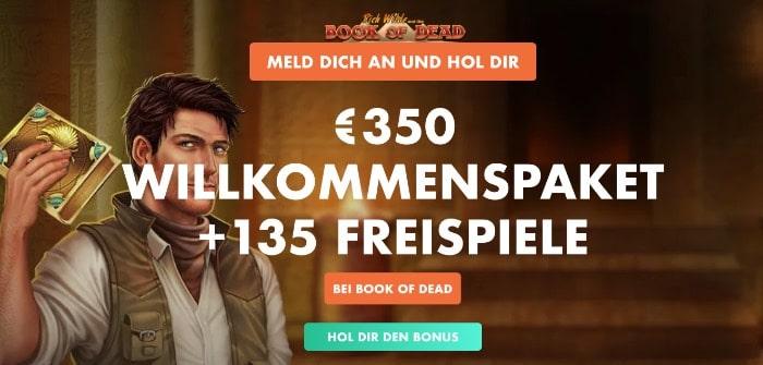 slottyvegascasino_erfahrungen_bonus