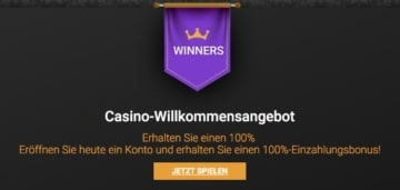 betregal_casino_erfahrungen_bonus