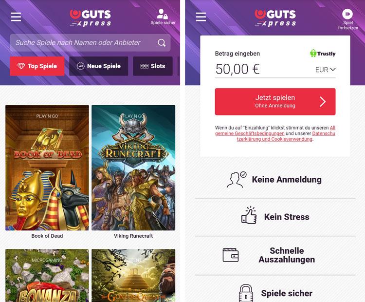 guts-xpress-app