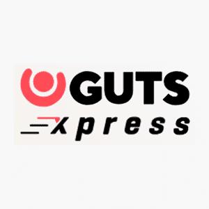 gutsxpress-logo