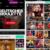 moplay-casino-screenshot-app-de