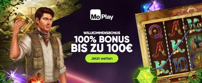 moplay_casino_erfahrungen_bonus