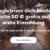 21-comcasino_erfahrungen_bonus