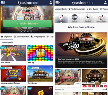 casinoeuro-app
