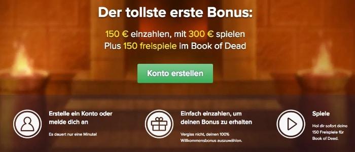 casinoeuro_erfahrungen-bonus