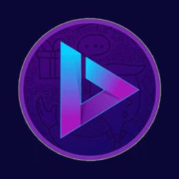casiplay-logo