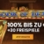 casiplay_casino_erfahrung_bonus