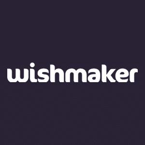 wishmaker-logo