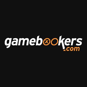gamebookers-logo