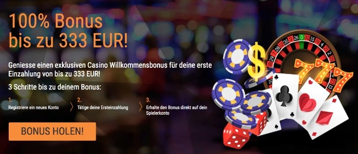 gamebookerscasino_erfahrungen_bonus