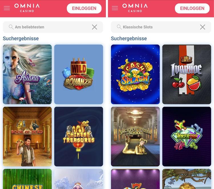 omnia-casino-app
