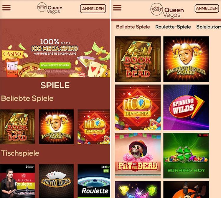 queenvegas-app