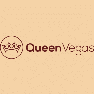 queenvegas-logo