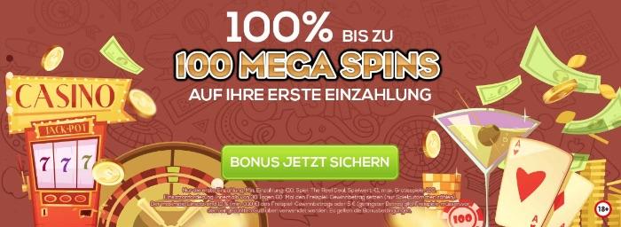 queenvegas_erfahrungen_bonus
