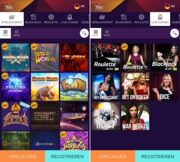 winstar-casino-app