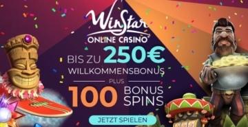 winstarcasino_erfahrungen_bonus