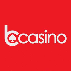 bcasino-logo
