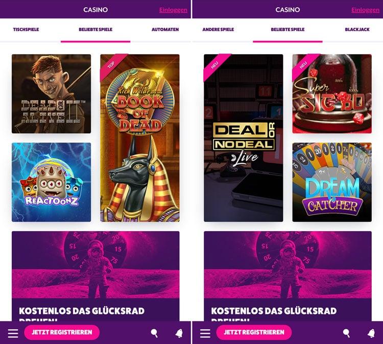 frankfred-casino-app