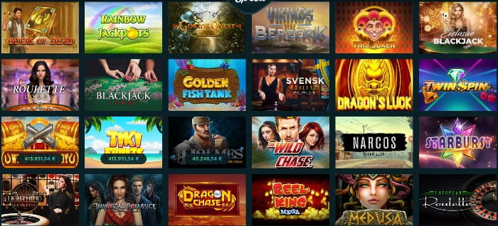 spela_casino_erfahrungen_spiele