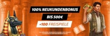 betanocasino_erfahrungen_bonus