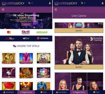 lordlucky-app