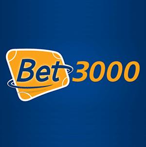 bet3000-logo